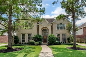 Property for sale at 3014 Brookview Drive, Pearland,  Texas 77584