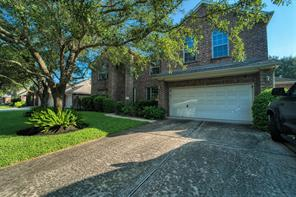 Property for sale at 2905 Birch Bough Street, Pearland,  Texas 77581