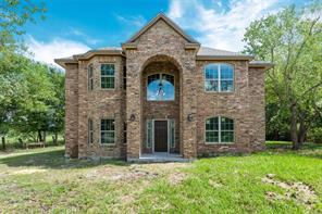Property for sale at 3029 Navarre Road, Pearland,  Texas 77584