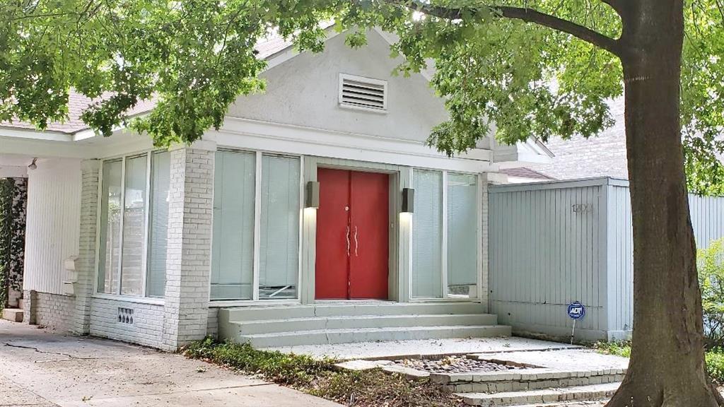 1209 Milford Street Houston, TX 77006