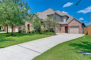 Property for sale at 1388 San Remo Lane, League City,  Texas 77573