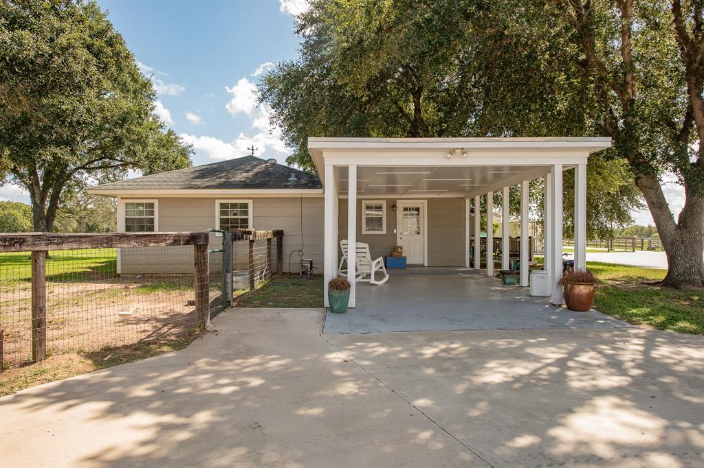 8333 Bois D Arc Lane Richmond, TX 77406