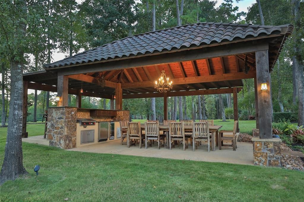 38262 Windy Ridge Trail Magnolia, TX 77355