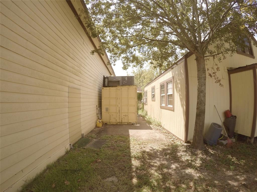 4519 Yale Street Houston, TX 77018