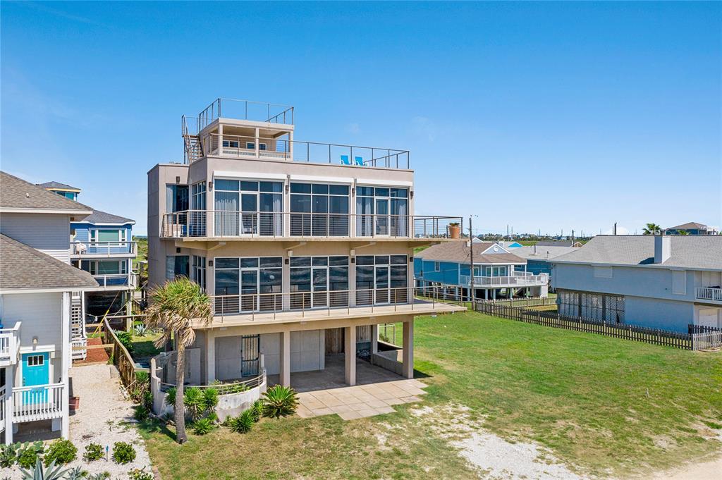 13210 Bermuda Beach Drive Galveston, TX 77554