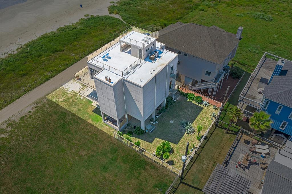 13210 Bermuda Beach Drive Galveston, TX 77554