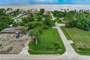 Property for sale at 00 E Bayshore Drive, San Leon,  Texas 77539