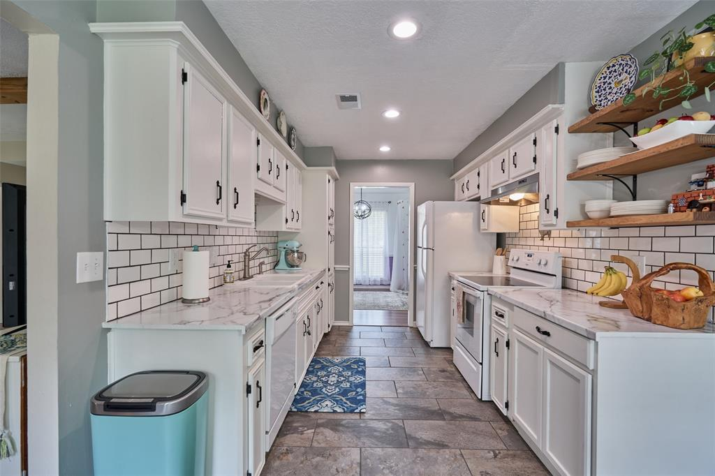 2007 Challenger Ct Kingwood | Atascocita | Humble Home Listings - Lorna Calder REMAX Real Estate