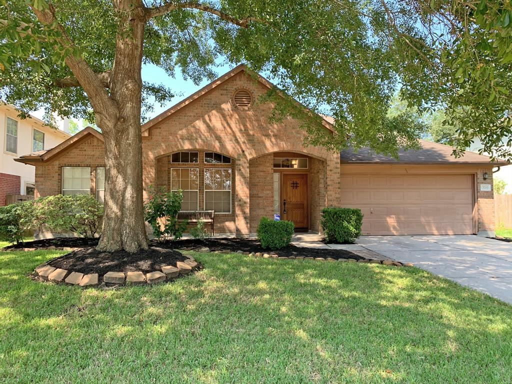 3719 Apple Hollow Lane Kingwood | Atascocita | Humble Home Listings - Lorna Calder REMAX Real Estate