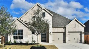 Property for sale at 3409 Golden Cypress Lane, Pearland,  Texas 77584