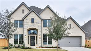 Property for sale at 13621 Thunder Stone Lane, Pearland,  Texas 77584