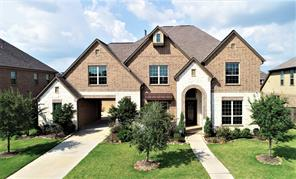 Property for sale at 12007 Chisel Ridge Road, Pearland,  Texas 77584
