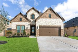 Property for sale at 1709 Lakeside Harbor Ct Court, League City,  Texas 77573