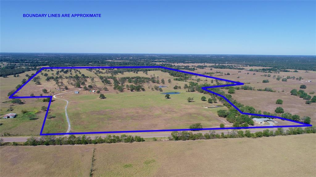 16931 Highway 90 N Navasota Home Listings - Top Guns Realty Grimes County Real Estate