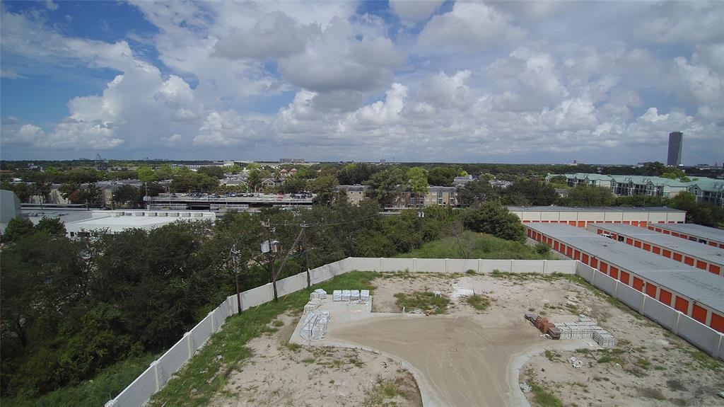 0 El Fenice Lane Houston, TX 77057