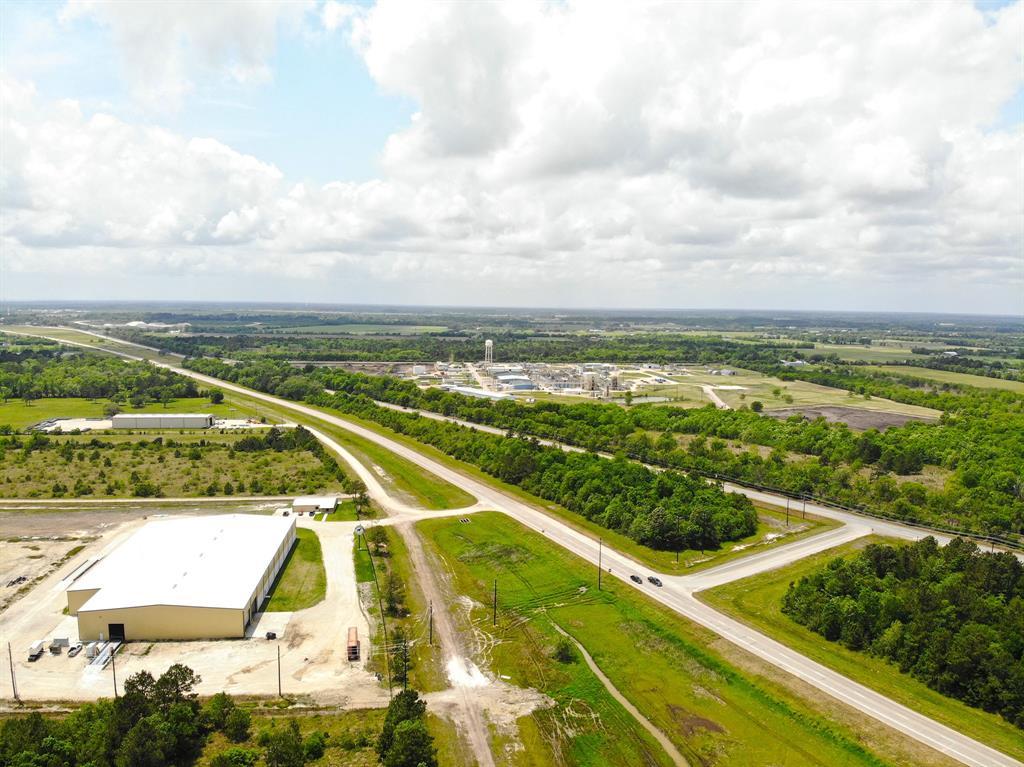 0 Highway 90 Crosby, TX 77532