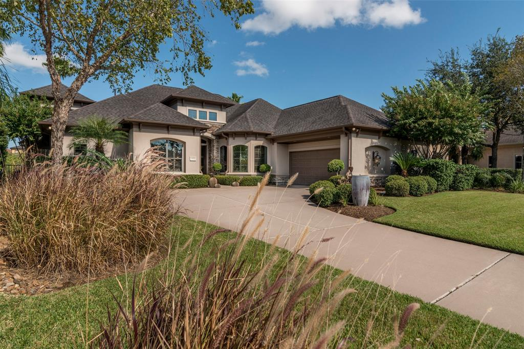 3009 Sea Channel Drive, Seabrook, TX  77586 - Featured Property