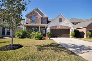 Property for sale at 2114 Lisboa Lane, League City,  Texas 77573