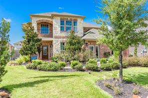 Property for sale at 331 Woodway Drive, League City,  Texas 77573