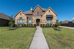 Property for sale at 2959 Buffalo Springs Lane, League City,  Texas 77573