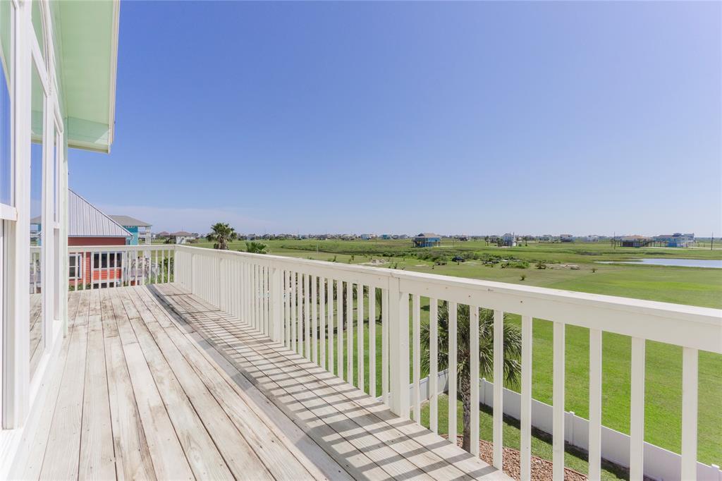 3810 Indian Beach - Galveston - 5864983 For Sale