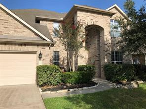 Property for sale at 4108 Parkview Terrace Lane, Dickinson,  Texas 77539