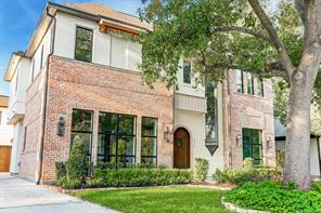Property for sale at 2114 Pelham Drive, Houston,  Texas 77019