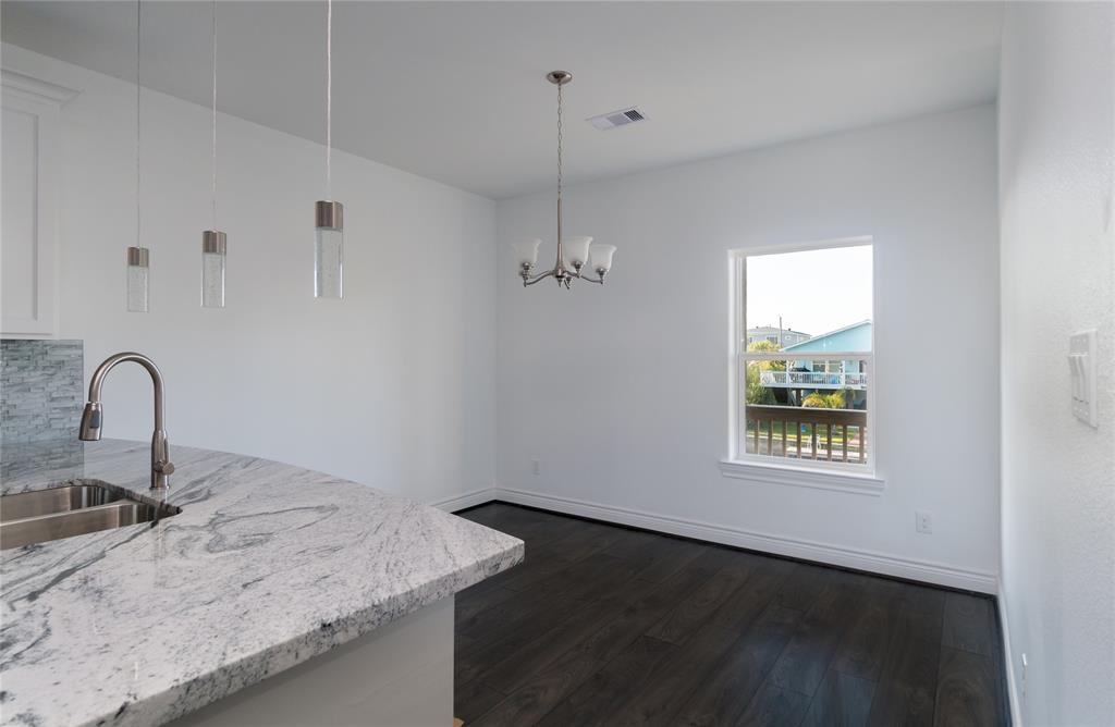 55 Tarpon Street Bayou Vista 18536912 For Sale Sand