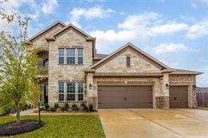 Property for sale at 2420 Trocadero Lane, League City,  Texas 77573