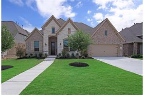 Property for sale at 3208 Dovetail Colony Court, League City,  Texas 77573