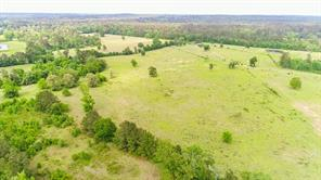 Property for sale at 86.97 Acres Ravenwood Road, Huntsville,  Texas 77320