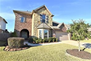 Property for sale at 2010 Nogalas Lane, League City,  Texas 77573