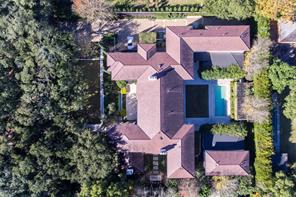 1314 SOUTH BOULEVARD, HOUSTON, TX 77006  Photo