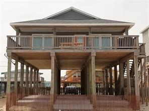 Property for sale at 1318 Seashell Drive, Surfside Beach,  Texas 77541