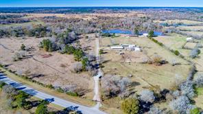 Property for sale at 15391 E Fm 1097A, Willis,  Texas 77378