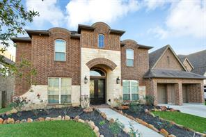 Property for sale at 13316 Alder Glen Lane, Pearland,  Texas 77584
