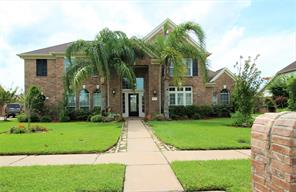 Property for sale at 1612 Stoney Lake Drive, Friendswood,  Texas 77546