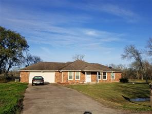 Property for sale at 303 Cactus Street, Oyster Creek,  Texas 77541