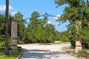 Property for sale at 4792 West Fork Boulevard, Conroe,  Texas 77304