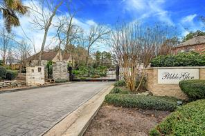 Property for sale at 12346 Pebble View Drive, Conroe,  Texas 77304