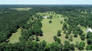 Property for sale at 0000 Fm 1097, Montgomery,  Texas 77356