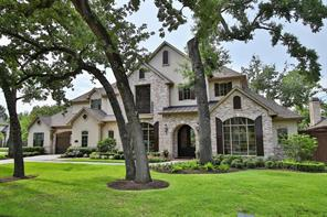 13126 CONIFER ROAD, HOUSTON, TX 77079  Photo