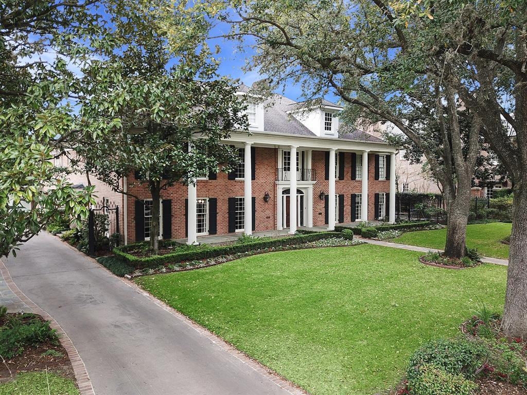 3330 Chevy Chase Drive Houston, TX 77019
