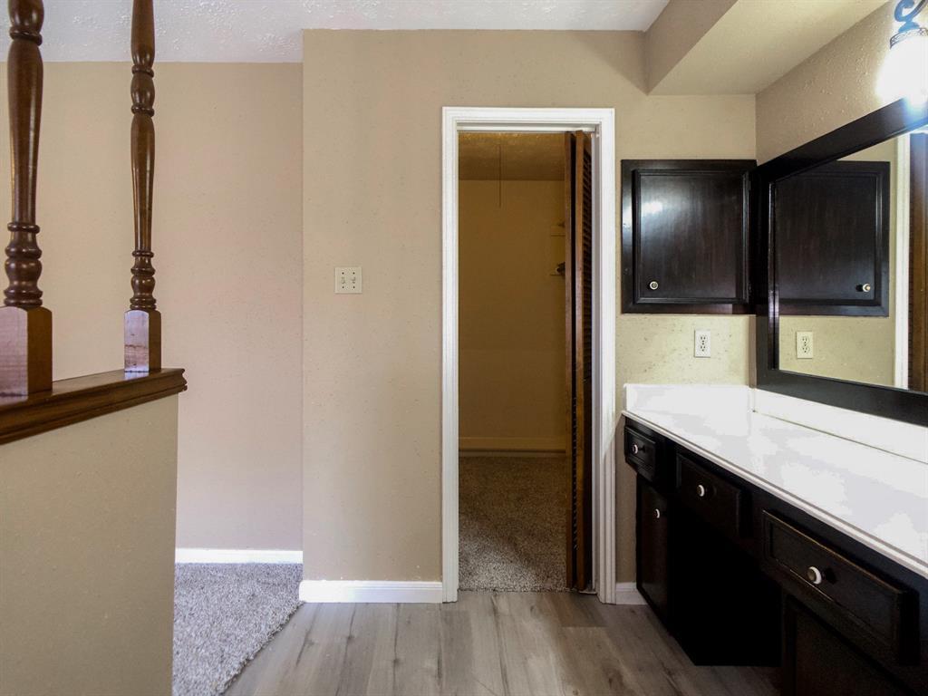 11614 Sagemeadow Lane Houston, TX 77089