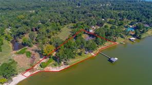 Property for sale at 11500 Hwy 190, Point Blank,  Texas 77364