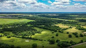 Property for sale at 86.97 Acres Rosenwall Road, Huntsville,  Texas 77320