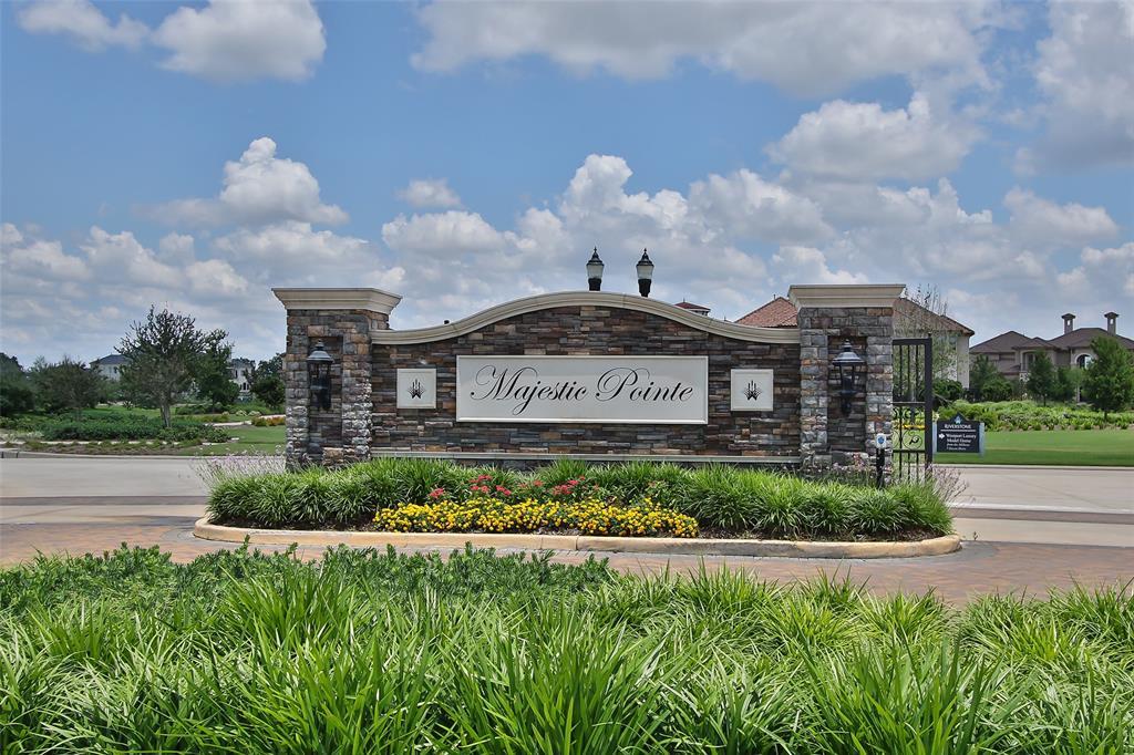 30 Haven Shore Sugar Land, TX 77479