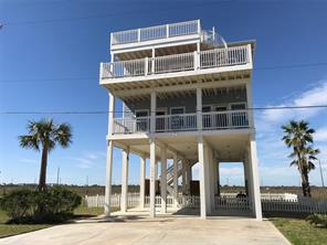 Property for sale at 13102 John Reynolds Road, Galveston,  Texas 77554