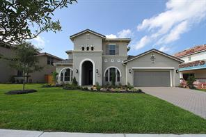 Property for sale at 2764 San Nicolo Lane, League City,  Texas 77573