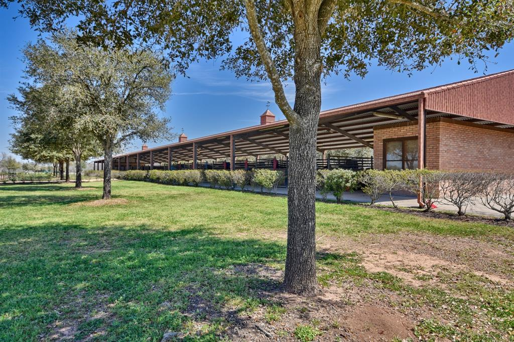 800 Wilpitz Brookshire, TX 77423